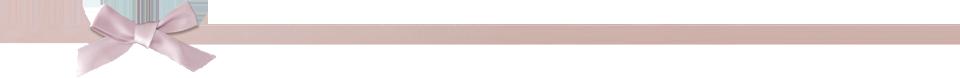 """ベーシックトリートメント(90分) ¥8,000「税別」    ○種類以上の製品の中からお客様ひとりひとりのお肌の状態にあわせて組み合わせたスタンダードなトリートメントです。    リバイビングケア(30分) ¥3,000「税別」    お肌の余分な角質を取り除き、毛穴のディープクレンジングを行うことにより汚れのないクリーンな素肌へと導くクイックトリートメントです。    ポアリファイナーシステムトリートメント(60分) ¥8,000「税別」    エイジングと共に引き起こるタルミによる毛穴の開きと、皮脂分泌の過剰により開いてしまった毛穴をケアするトータル毛穴トリートメントです。    シークレット フェイシャル(90分) ¥15,000「税別」    ソティスの中でも最高級ラインの製品を使用した、五感で感じるグローバルアンチエイジング&ストレスケアです。 お肌の老化を様々な面からストップするとともにイランイランとマジョラムの香りで深いリラクシング効果を与えます。    TIハイドラアドバンス(90分) ¥12,000「税別」    あらゆる肌トラブルの原因となる水分不足からくる症状に、肌のうるおいをめぐらす力、そしてバリア機能をサポートし、乾きの根本原因に働きかける即効性と持続性を兼ね備えた水分補給トリートメントです。    TI[W.]+ブライトニング(90分) ¥12,000「税別」    独自の成分""""[W.](tm)+コンプレックス""""が過剰なメラニン生成の連鎖を封印しさらに、光を味方につける新発想のクロモフォア(採光)がお肌に均一な輝きと内側から湧き出る透明感あふれる肌へと再生させる美白トリートメントです。    TI[C]エイジングケア(90分) ¥12,000「税別」    皮膚の見た目・輝き・美しさは必ずしも実年齢を表してはいません。ソティス独自の開発成分H2CRコンプレックスは、最適な抗酸化保護を提供し、細胞間の情報伝達を高めることにより、健康な肌細胞を増大します。お肌のエイジンググレードに合わせてエイジングケアを行います。    TIアイコントゥールトリートメント(60分) ¥10,000「税別」    全肌質に最適なフェイシャルトリートメントがセットになったお目元を集中的にケアするトリートメント。ユニークなフランス陶磁製スプーンの温冷効果とドレナージュ、独特のハンドテクニックでむくみ、くまに働きかけます。 ビタミンとヒアルロン酸がたっぷり入ったアイクリームによるお目元の心地よいマッサージ、ひんやりとしたテンサージェルマスク、目元を滑らかにし瞬間的に弾力を与えるアイパッチで輝く印象的な目元へ導きます。全てのフェイシャルにお付けできる短時間のオプションメニューもご用意しております。    TIリサーフェイシングピーリング(90分) ¥12,000「税別」    グリコール酸、サルチル酸、ホワイトクレイを使用し、メディカルテクニックをベースとしたソフトなピーリング。老化角質を取り除くことで活性化され、くすみがちなお肌に透明感と輝きを与え、キメの整った滑らかな肌に仕上げるトリートメントです。"""